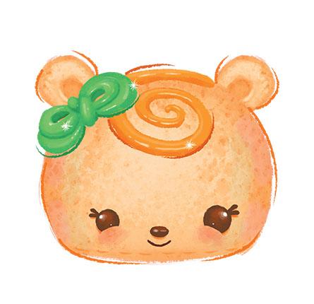 File:Cupcake Num Orange Swirl 107.jpg