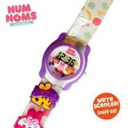 Num-noms-lcd-watch-with-raspberry-scented-strap-18687525