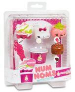 Num-Noms-Menchies--247x300