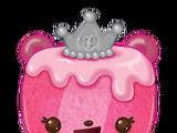 Princess B.G. Jelly Roll