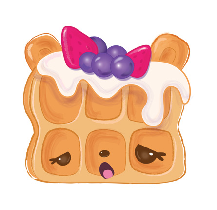 File:Willy waffles.jpg