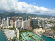 Honolulu01