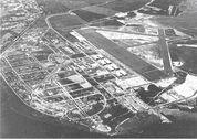 Hickam-1940