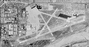 Norton Air Force Base California, 6 June 2002