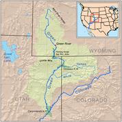 Greenutrivermap