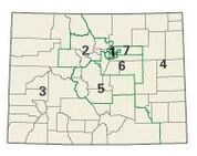 CO-districts-108