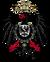 Imperial German Seal