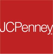 Jcpenny logoq