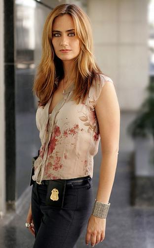 Megan Reeves2