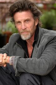 John Glover (broadwayworld)