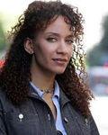 Nikki Betancourt