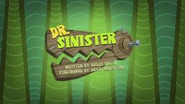 Title dr.sinister