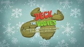 DecktheHooves-titlecard