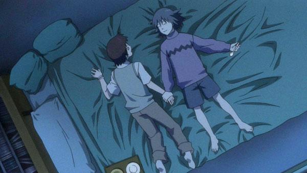 File:Anime no6 05.jpg