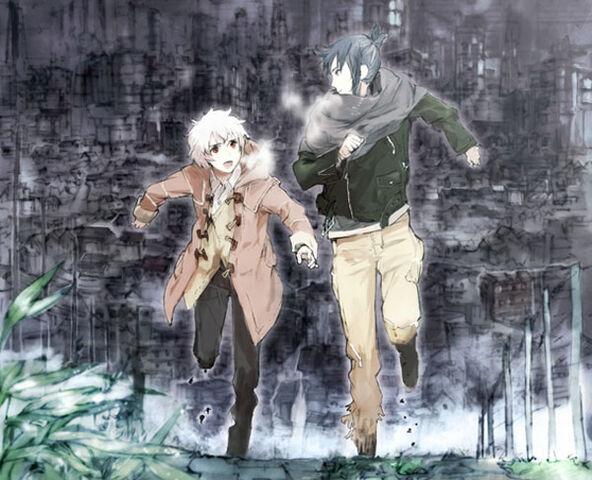 File:Anime no6 01.jpg