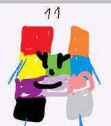 5BE3AB82-DE16-4DCE-A506-4AB53D70F1E0