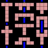 1592F56B-77CA-4CCD-A460-AF79590F93D6