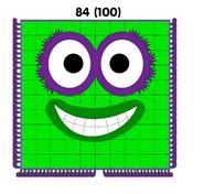 Duo84 (100)