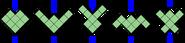 90A8BFE5-1925-4EAA-ADD9-C7EA3821B550