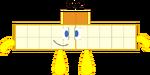 Foldy336 Spongebob909's Twenty-Two