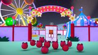 Fun_Times_Fair