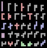 AC04188A-B621-4EEE-9EBD-54F819C6329C