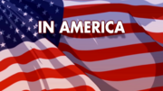 In America...