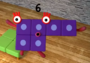 6SquareExtra