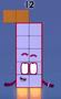 2L+2x5R