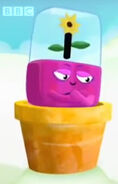 Dot Numberblocks Wiki Fandom Powered By Wikia
