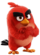 Animation Blox 2nd Account/Angry Birds