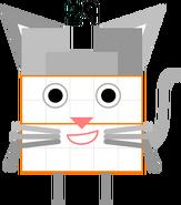 Kittenblock