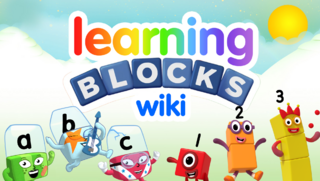 Learningblocks Wiki