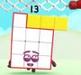 4+(3x3)L