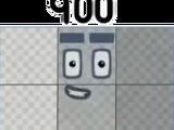 Nine Hundred