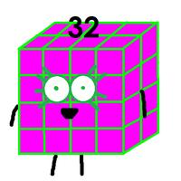 32tsritw