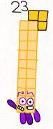 569F5B93-B06C-4C0E-AF0F-F2DFF34DCB9C