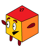 My 27