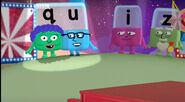 Quick Numberblocks Wiki Fandom Powered By Wikia