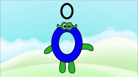 Numberblock zero animation-1