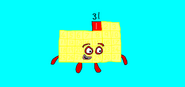 https://numberblocks.fandom.com/wiki/File:Numberblocks_Thirty-One_(figured-out)_by_Red_Star