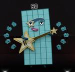 50rock