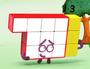 5+(4x2)R