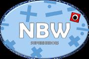 Nbw logo
