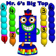 1F742005-2573-4F33-A62B-4529B522BF40