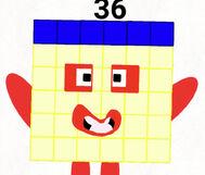6E93C593-A42A-46F4-B754-FE88BD36334B