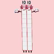 Dia1010