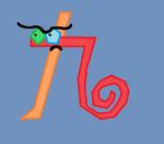 J-nine (kyuu)