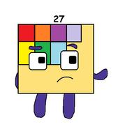 New 27