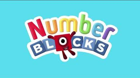 Numberblocks You Can Count On Us! Theme Song Instrumental